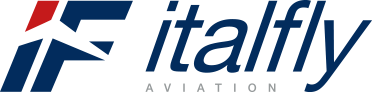 Italfly aviation